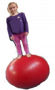 Boule Clarisse